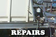 Charleston Repair Services
